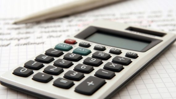 From Limitations to Appeals: Everything You Need to Know About Wage Garnishment