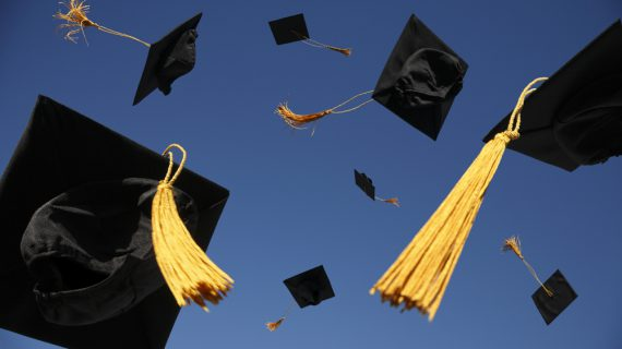 Scholarships: Are They Taxable?