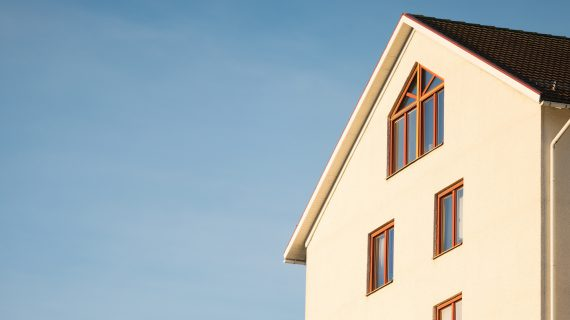 The Landlord's List of Rental Property Tax Deductions