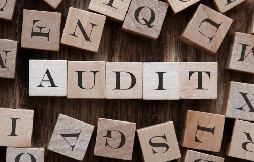 Edge Financial IRS Audit Factors to Be Aware Of